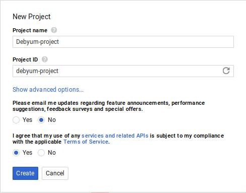 updraft-google-api-project-2