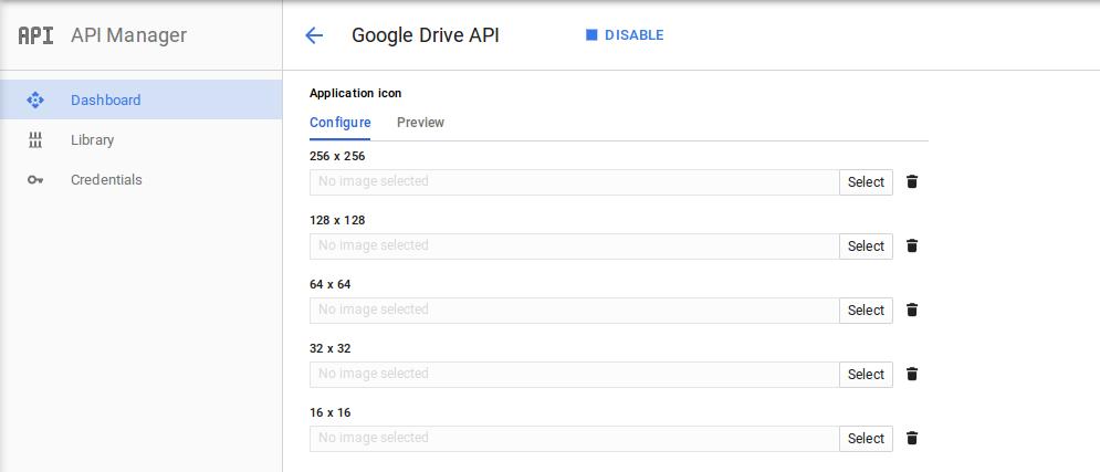 updraft-google-api-project-6-2