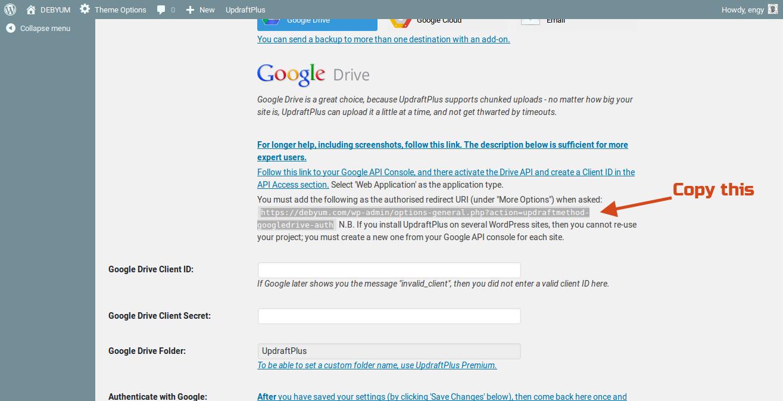 updraft-google-api-project-app-icon-7