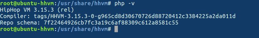 nginx-hhvm-ubuntu-16-04-hhvm-finish