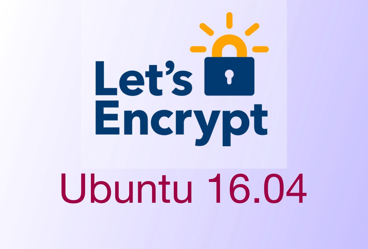 install git ubuntu 16