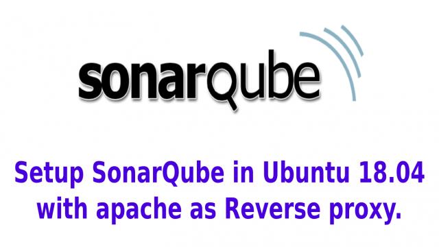 Install and Setup rclone for google drive on ubuntu 18 04 or