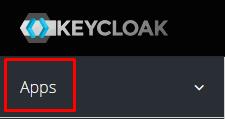 Configure Gitlab with Keycloak.